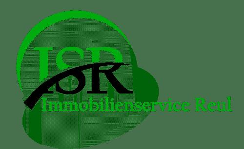 Logo Immobilienservice Reul
