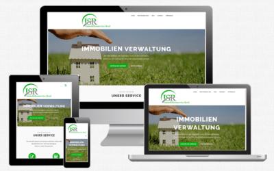 Immobilienservice Reul