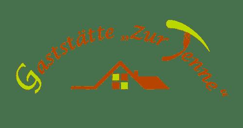 Logo Tenne Niederwürschnitz