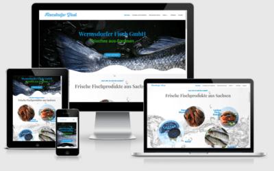 Wermsdorfer Fisch GmbH