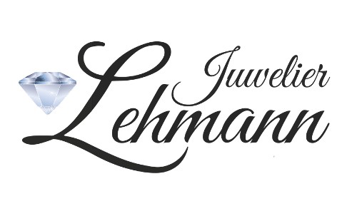 Logo Neues Wohnen am Schmelzbach