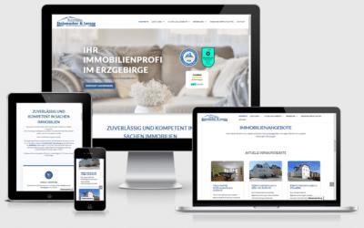 Steinmacher & Lorenz Immobilien OHG